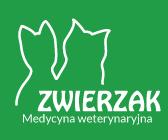 Weterynarz Rzeszów